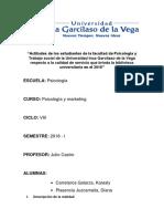 Carreteros y Juzcamaita.docx