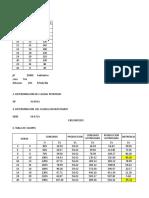 COMPENSACION DE VARIACION DE VOLUMEN.xlsx