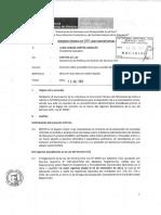 AMONESTACION VERBAL.pdf