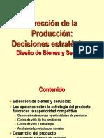 Diseño-de-Bienes-y-Servicios.ppt