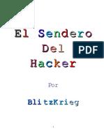 El Sendero del Hacker.pdf