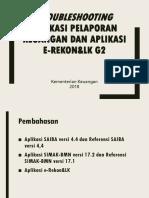 4-6. Bahan PPAKP Aplikasi (1).pptx
