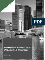 primeiros-passos-com-padroes-de-projeto.pdf