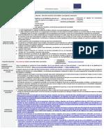 4. Ayudas Formacion Personal Investigadorv2