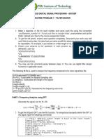 https://www.scribd.com/document/251780298/Design-Sheet-for-Armature-of-Dc-Generator-Complete-Docx