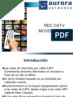 Presentacion CATV Movistar 1 Ver3