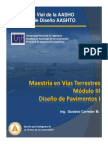 MAEATRIA_MODULO 3_aashto-931_GUSTAVO CORREDOR.pdf