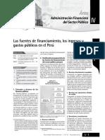 Ingresos Publicos en El Peru.pdf
