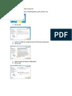 Pasos Para Instalar Cmap Tools Version 6