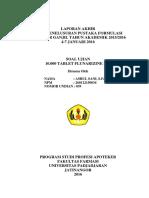 295012657-Flunarizine-HCl.pdf