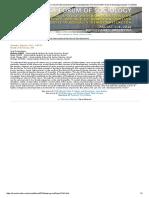 ISACONF 2012.pdf