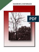 LA DESTRUCCIÓN DE LA NATURALEZA.docx