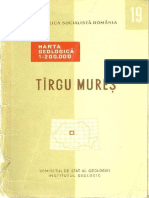 19 TARGUL MURES - CARTE GEOLOGICA.pdf