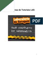 laboratorio de garagem tutoriais.pdf