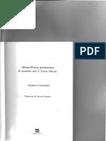 Greenblatt   cap 2