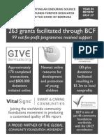BCF Annual Report 2017 Vf