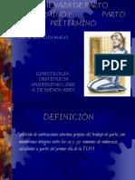 app.pptx