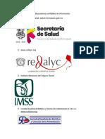 Buscadores confiables de información.docx