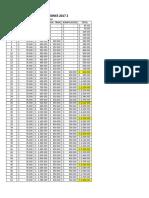 tabla com.ASESOR 2017-2.pdf