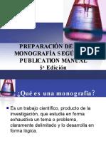 monografia-apa-1234274449010264-2