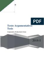LAB.10.TESIS(1) (1).docx