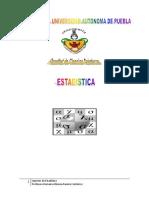 255123625-Apuntes-estadistica