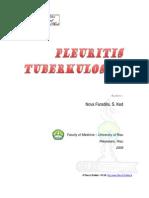 Belibis A17-Pleuritis TBC