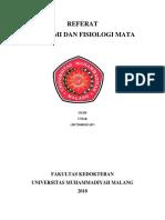 Referat Anatomi dan Fisiologi Mata.pdf