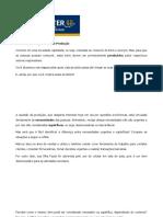 engenharia de producao - AULA TEORICA 001.pdf