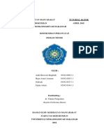 141635_PKM Batua Fix