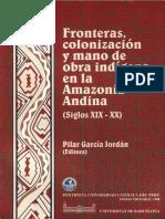 fronteras.pdf