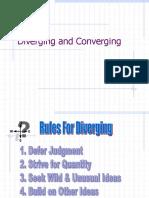c7,8 Creative Problem Solving Diverging Converging.pdf