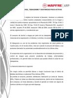 3_Guia_Politica_Tabaco_Alcohol_Drogas.pdf