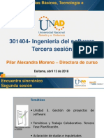 301404_Encuentro3_2018-04-13