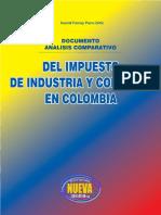 ANALISIS COMPARATIVO DEL ICA EN COLOMBIA.pdf