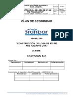 PLAN DE SSO Y MA - LOSA CAMPOSOL.docx
