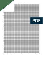 semi-logsjcaled.pdf