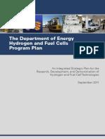 program_plan2011.pdf