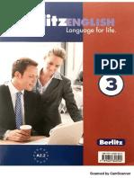 Berlitz 3