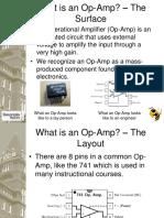 OpAmp_F11
