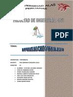 topo_info[1]