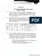 Ejerc 1 Economía Del Py