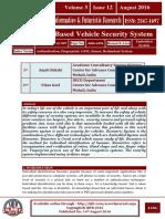 Fingerprint_Based_Vehicle_Security_Syste.pdf
