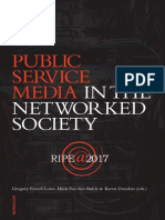 public_service_media_in_the_networked_society_ripe_2017.pdf