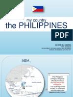 myphilippines-140708060932-phpapp02