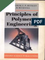 principles-of-Polymer-Engineering-lic2018.pdf
