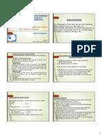 5° CLASE.- ENCOFRADOS.pdf