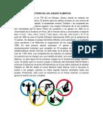 HISTORIA DE LOS JUEGOS OLIMPICO1.docx