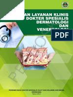 320740097-E-book-Plk-Perdoski-2014.pdf