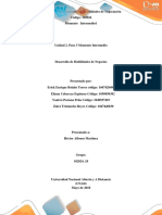 TrabajoPaso3-Momento Intermedio Grupo 102024 18